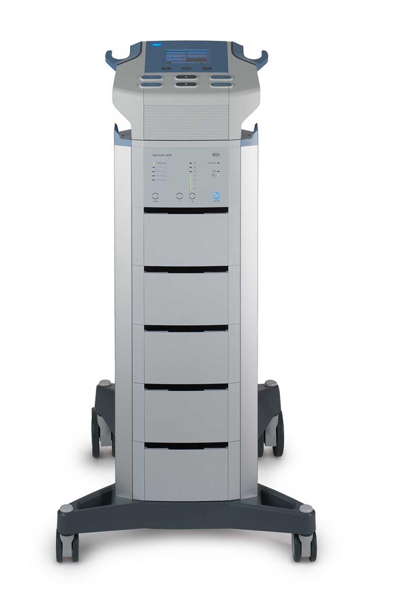 BTL-4000_Smart_Combi_PIC_unit-troley-VacII_EU