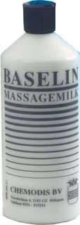 Baselin 500ml