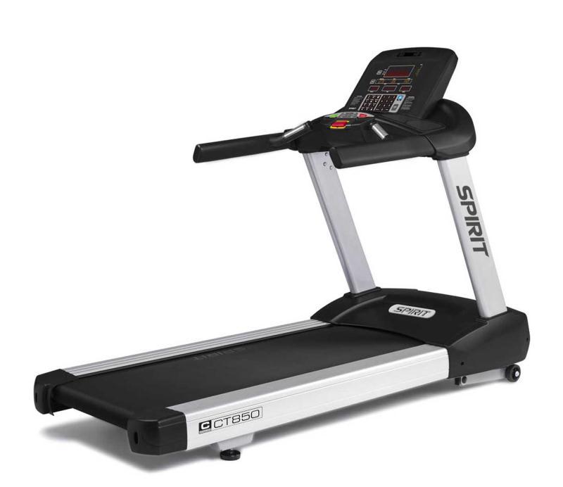 CT850_treadmill_black_web