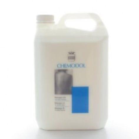 Chemodol 5lt