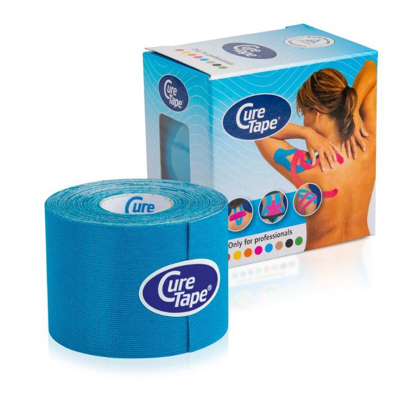 CureTape-Classic-5cm-x-5m-Blauw-1000