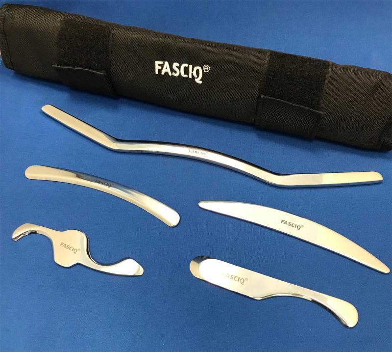 Fascia Small Set web