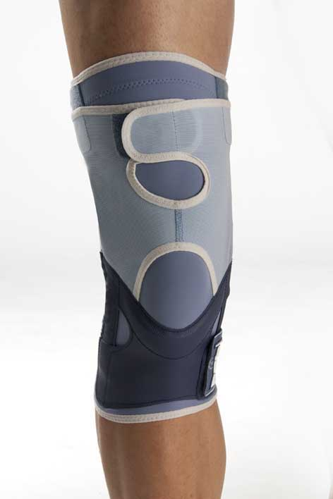 PSB Knee image 1