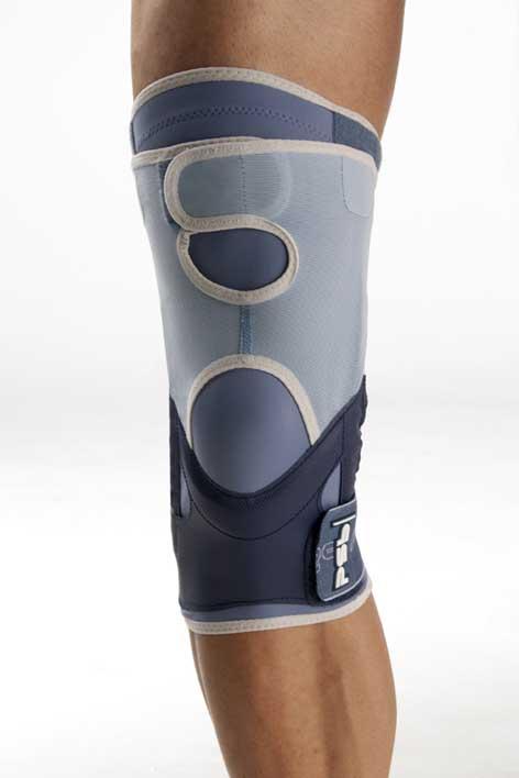 PSB Knee image 2