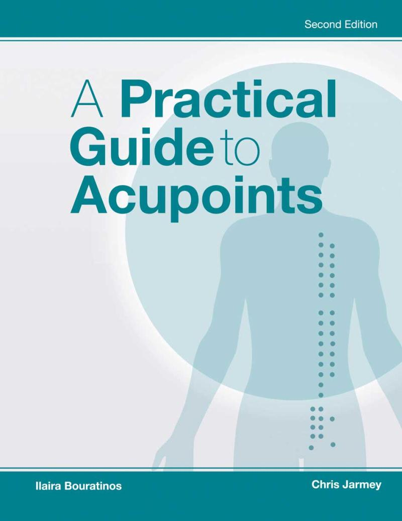 Practical Guide to Acupoints web
