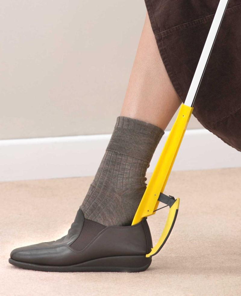 Shoe Helper Pro