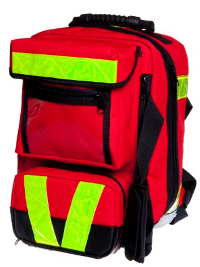 Small Back Pack web