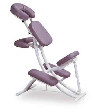 TherapyChair