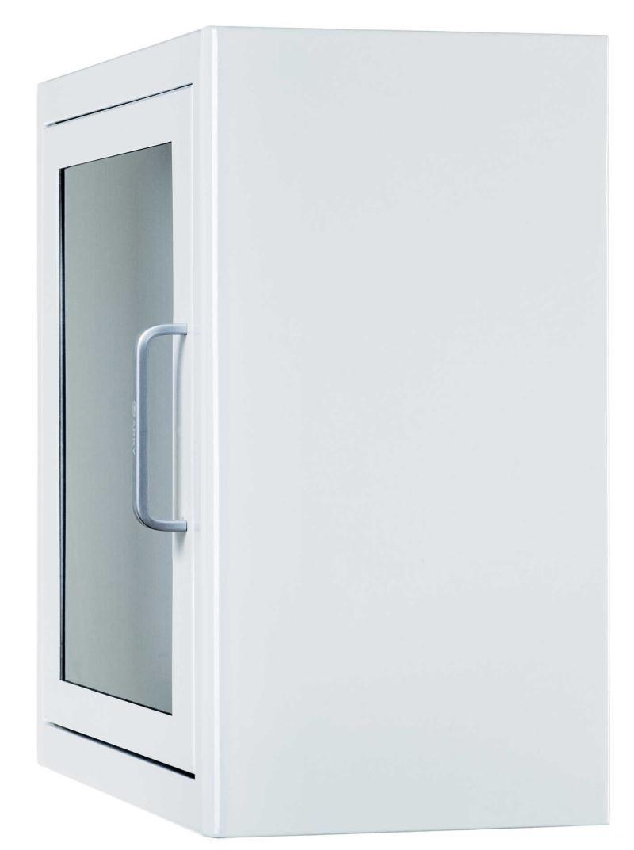 White metal cabinet side 2 web