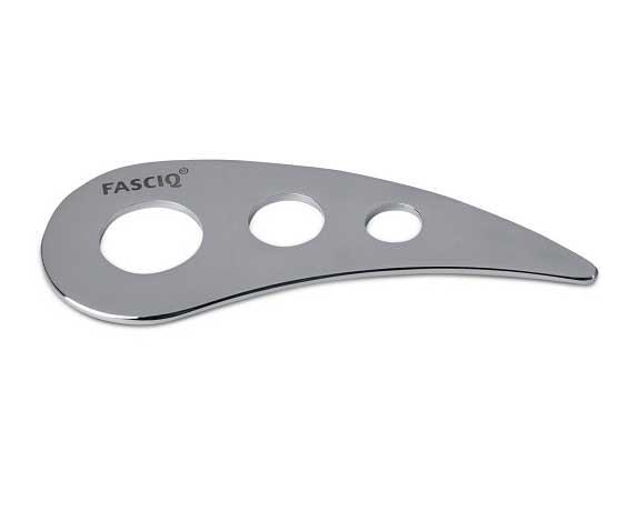 fascia-tool-drop-fascia web