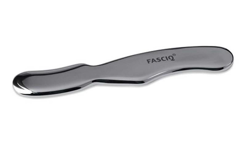 fascia-tool-razor-fascia web