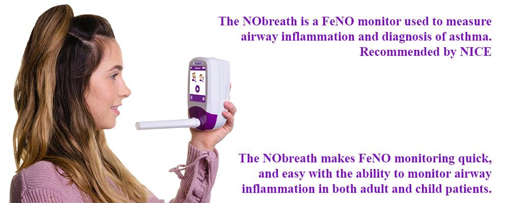 Nobreath