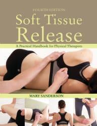 Soft Tissue Release
