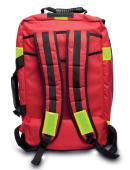 AED Compact Backpack