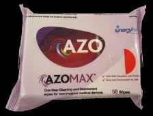 Non Alcohol Cleaning Wipes