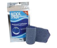 Elasticated Cold Bandages