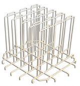 Packheater Internal Grid