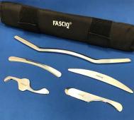 FASCIQ® set, 5 small