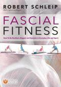Fascial Fitness