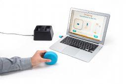 FitMi Home Therapy Program for PC/Mac