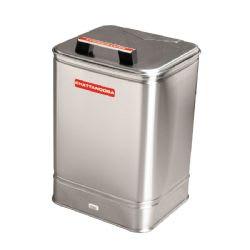 Hydrocollator® E-2 Stationary Heating Unit