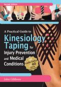 Practical Guide to Kinesiology Taping