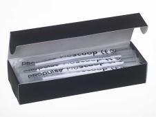 Propulse® ProScoop