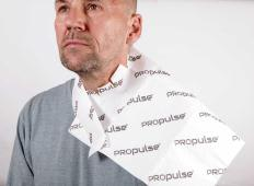 Propulse Ear Irrigator
