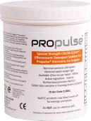 Propulse® Cleaning Tablets