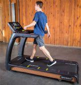 SportsArt Treadmill