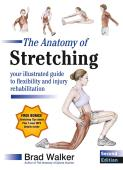 The Anatomy of Stretching