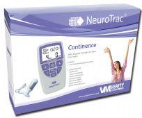 NeuroTrac NT4 Continence Stimulator
