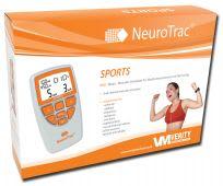 NeuroTrac NT4 Sports