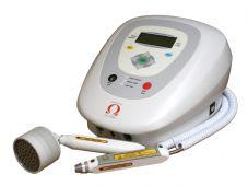Omega XP Clinic