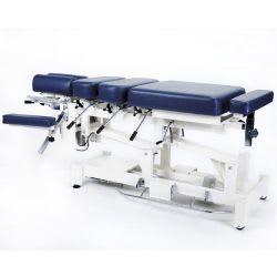 Chiro 'E' Chiropractic Table