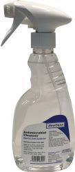 NewGenn Surface Spray 500ml NF