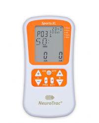 NeuroTrac XL Sports Stimulator