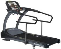 SportsArt Rehab T655m