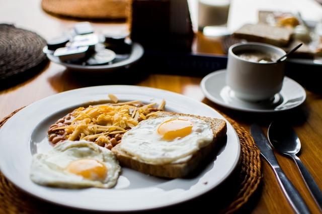 breakfast-img
