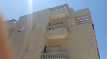 Appartement pour location touristique