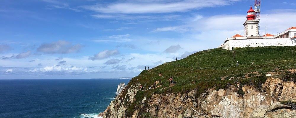 Portekiz'de Yaşamak: Portekiz'in En Güzel Manzaraları