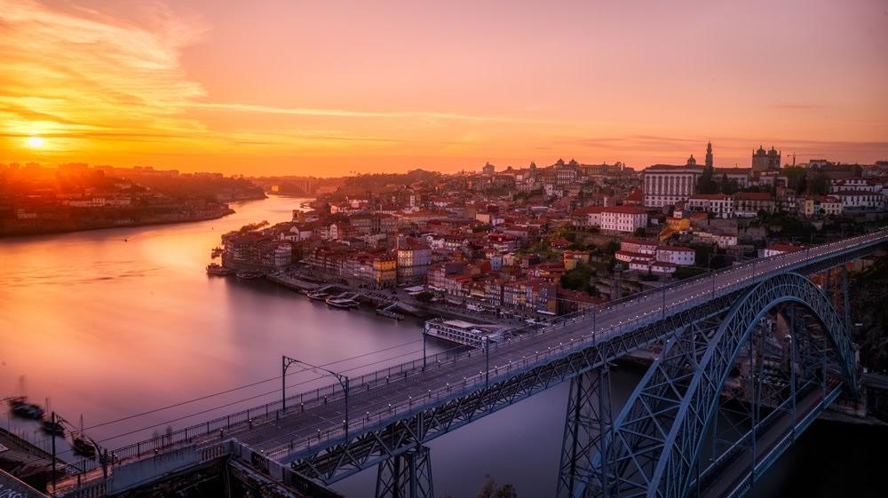 Fon Yatırımı ile Portekiz Golden Visa Başvurusunda Bilmeniz Gereken Her Şey