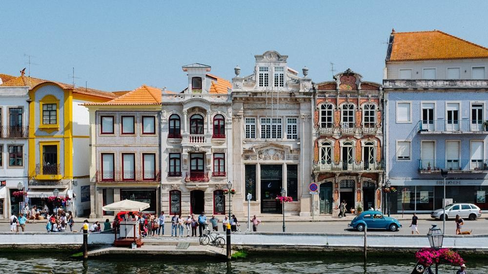 The Rising Star of the Portugal Golden Visa Program: 350k Property Investment Option