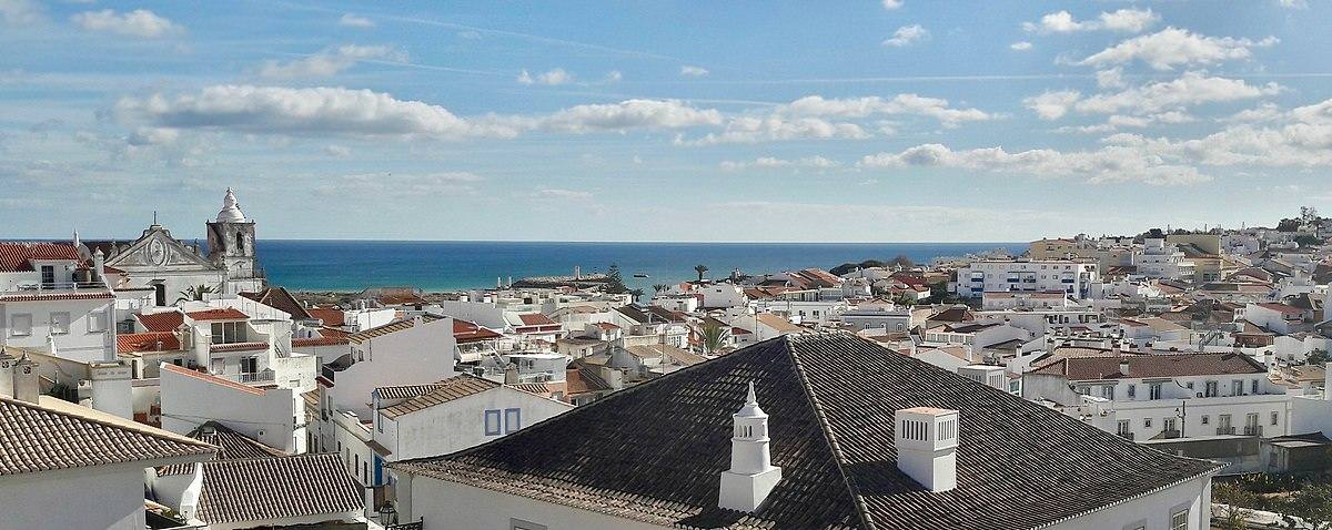 Guide to Buying a House in Portugal