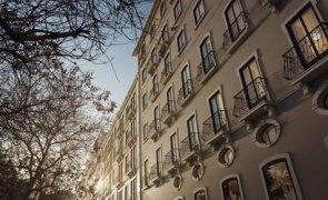 Lizbon'da Prestijli Gayrimenkul Yatırımı