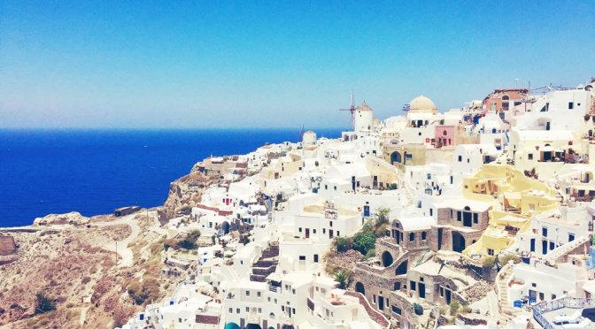 Greek Real Estate Market: Best Neighbourhoods to Invest in Athens