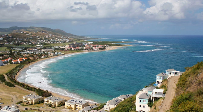 Key Benefits of St.Kitts and Nevis Citizenship by Investment Program