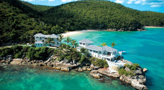 Antigua & Barbuda Citizenship by Investment: Frequently Asked Questions