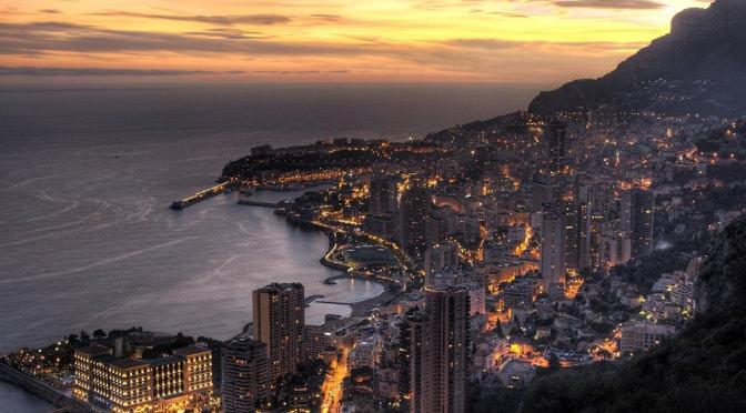 Lüks Gayrimenkul Yatırımında Barselona Yabancı Yatırımcıların Gözdesi