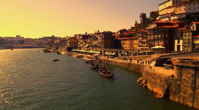 Yatırımcılar Neden Portekiz Golden Visa Programını Tercih Ediyor?